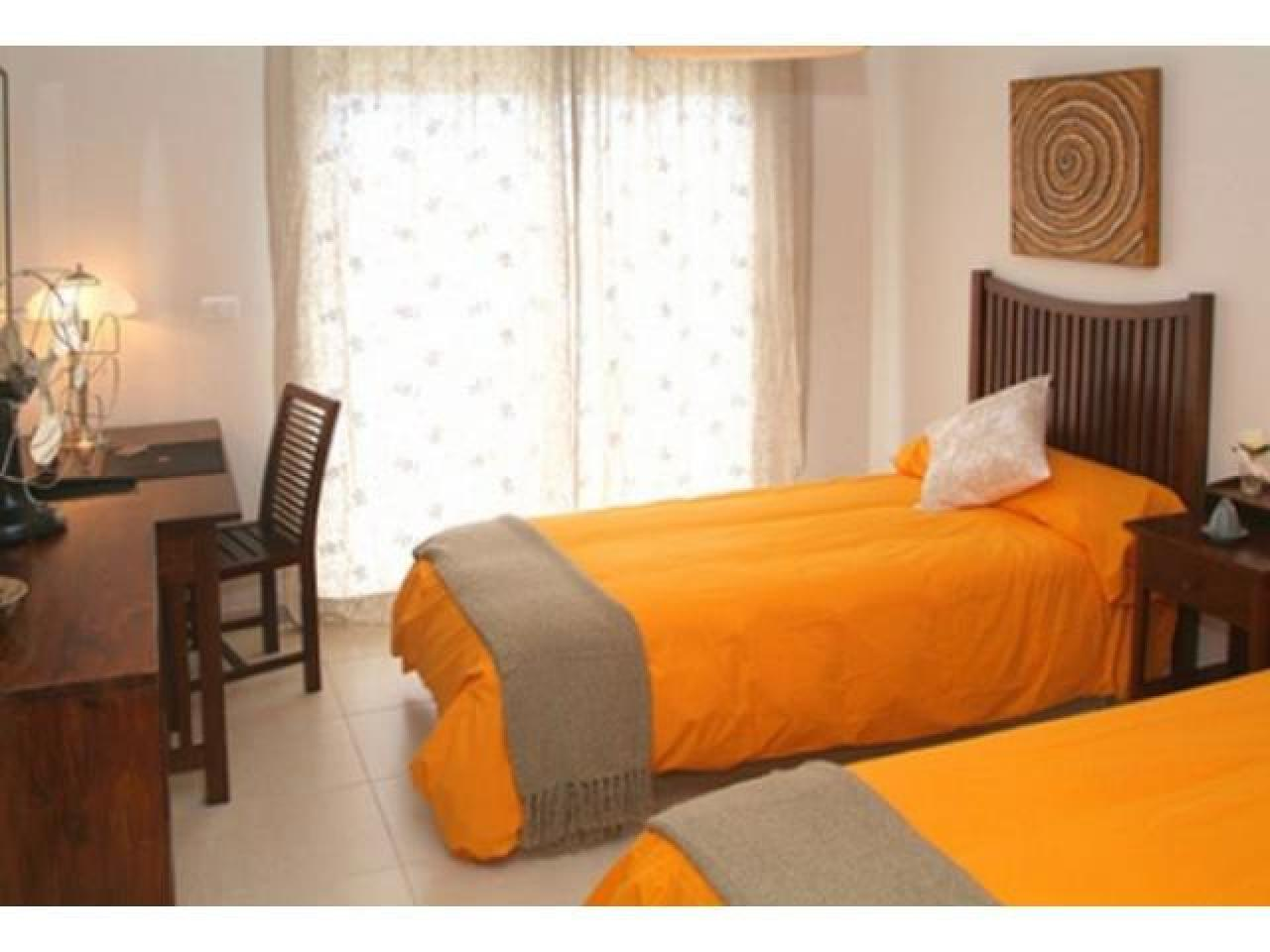Real estate in Tenerife for sale » #44 - 2