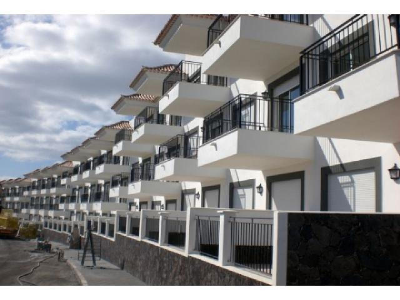 Real estate in Tenerife for sale » #44 - 5