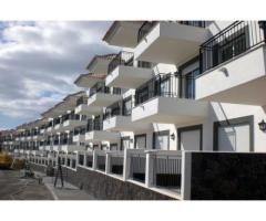 Real estate in Tenerife for sale » #44 - Image 5