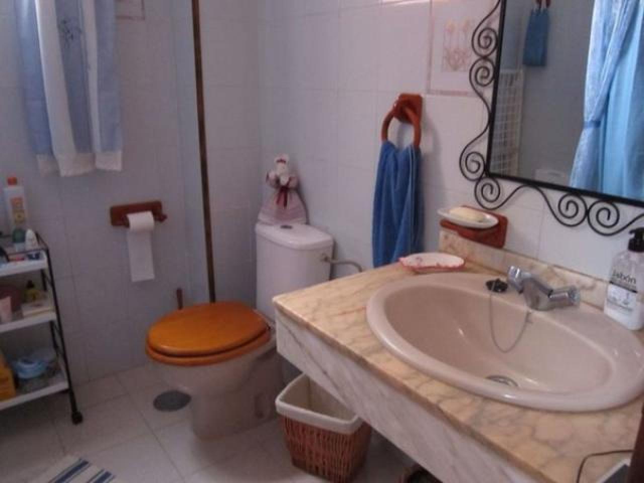 Apartment in Tenerife to rent - 1