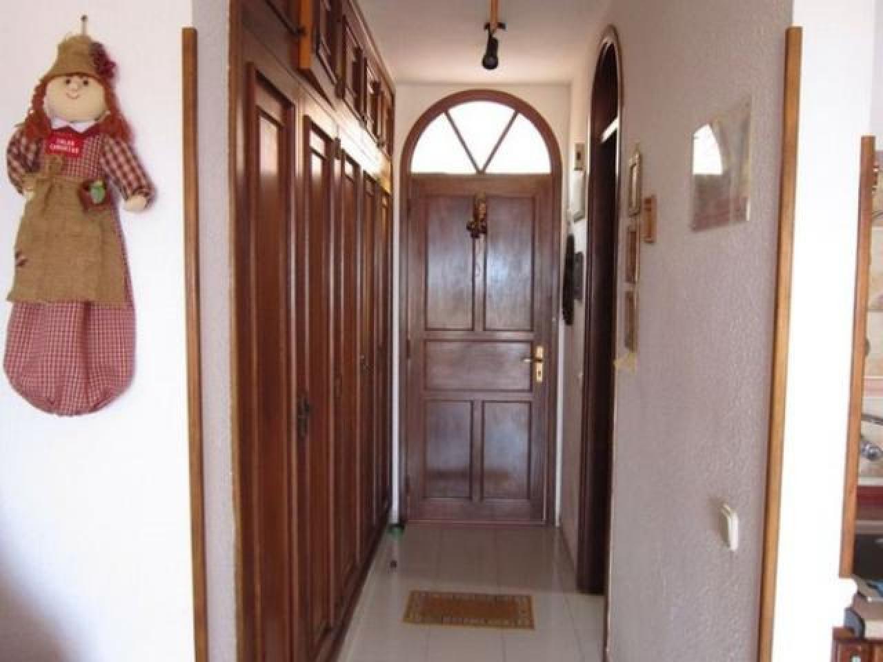 Apartment in Tenerife to rent - 2