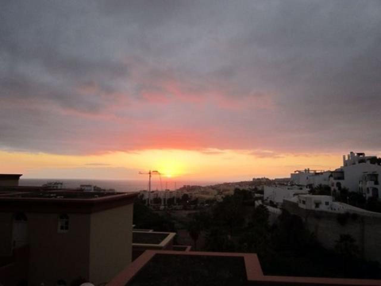 Apartment in Tenerife to rent - 3