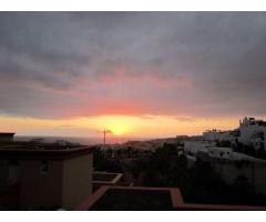 Apartment in Tenerife to rent - Image 3