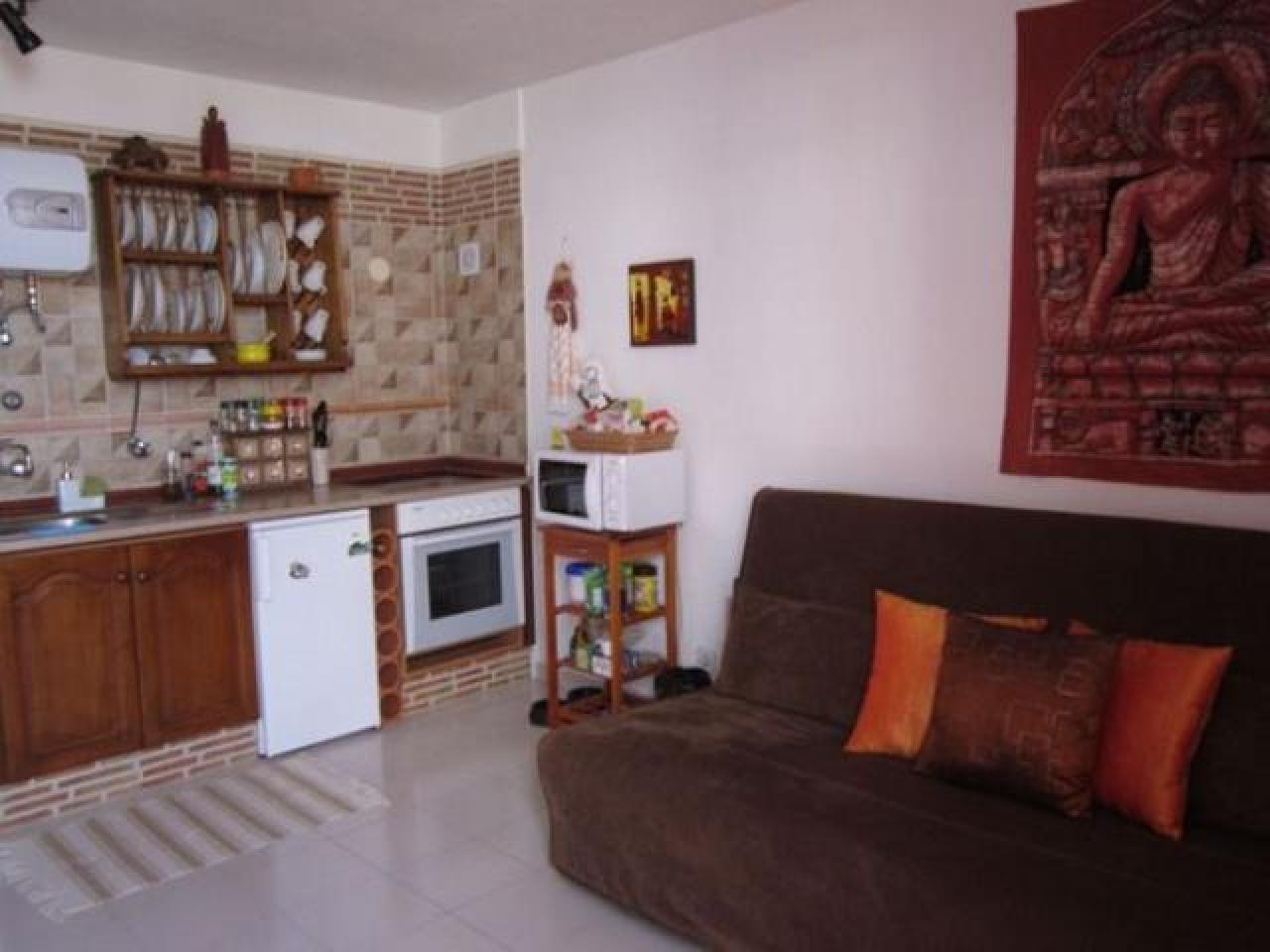 Apartment in Tenerife to rent - 4