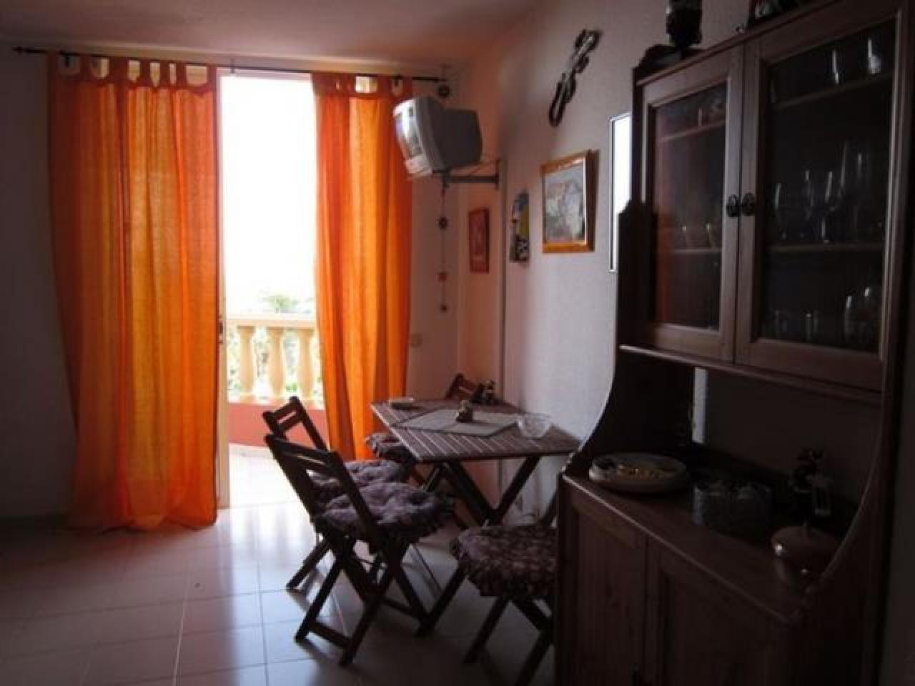 Apartment in Tenerife to rent - 5