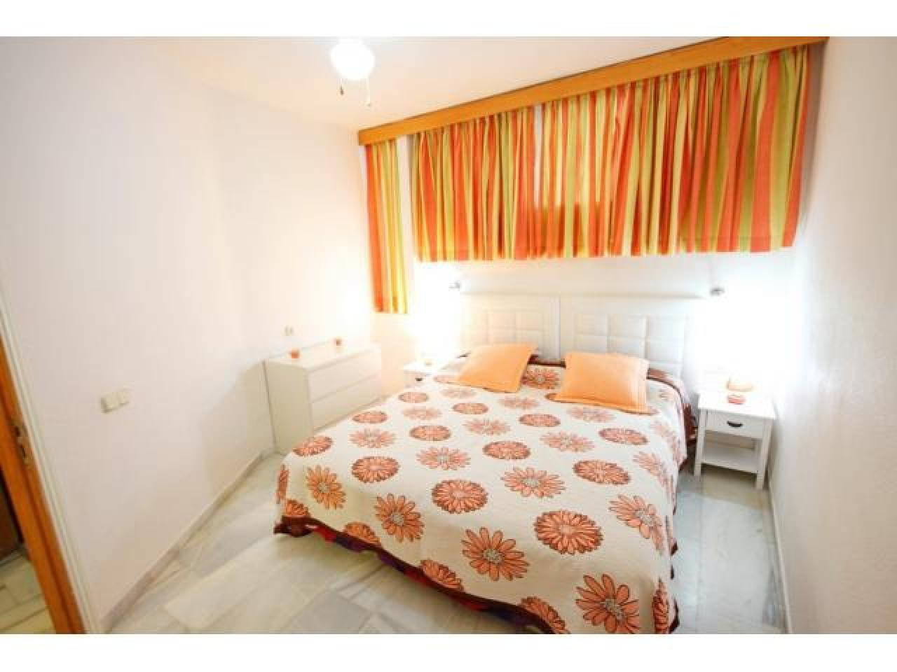 Apartment in Tenerife for rent and sale » #879 - 1