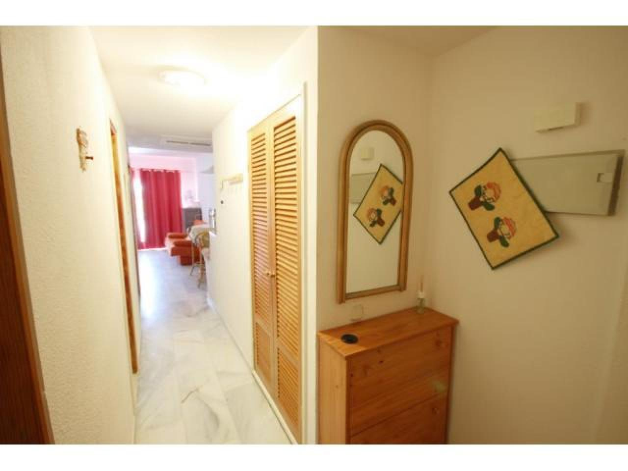 Apartment in Tenerife for rent and sale » #879 - 2
