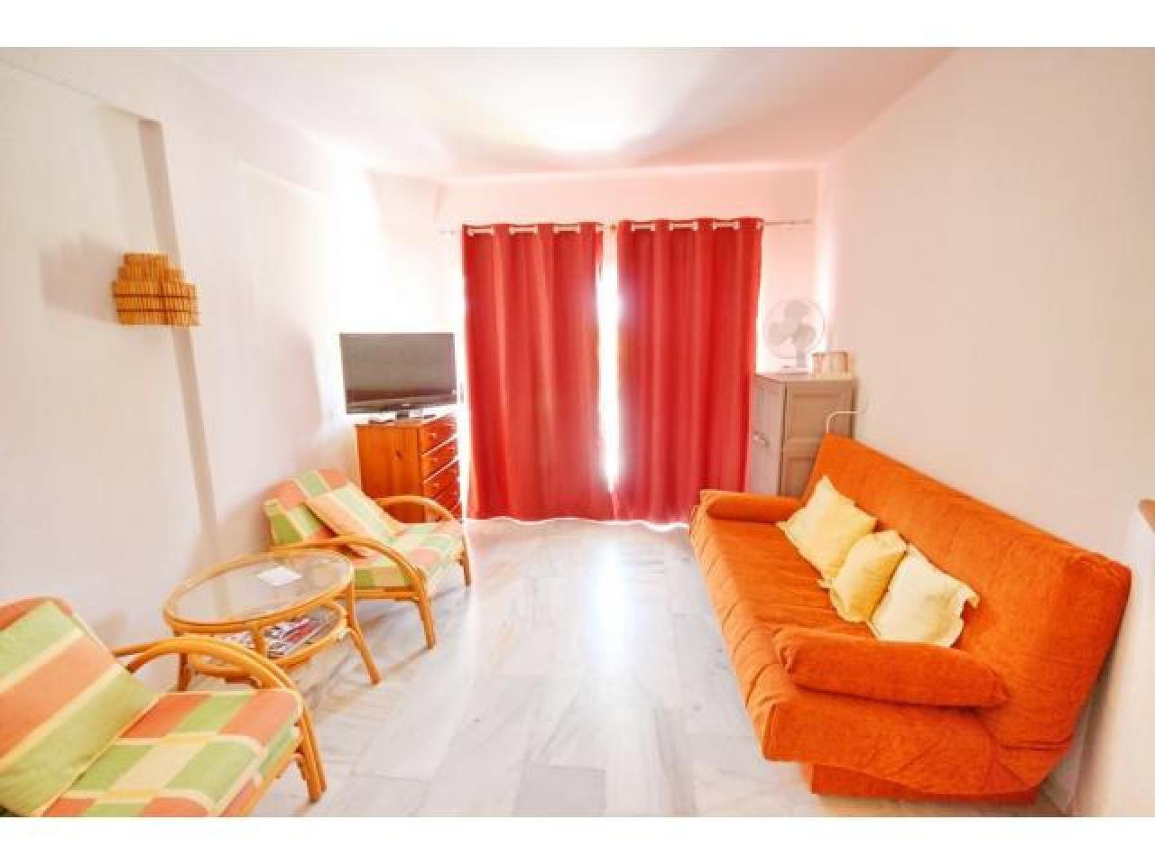 Apartment in Tenerife for rent and sale » #879 - 3