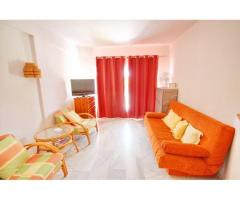 Apartment in Tenerife for rent and sale » #879