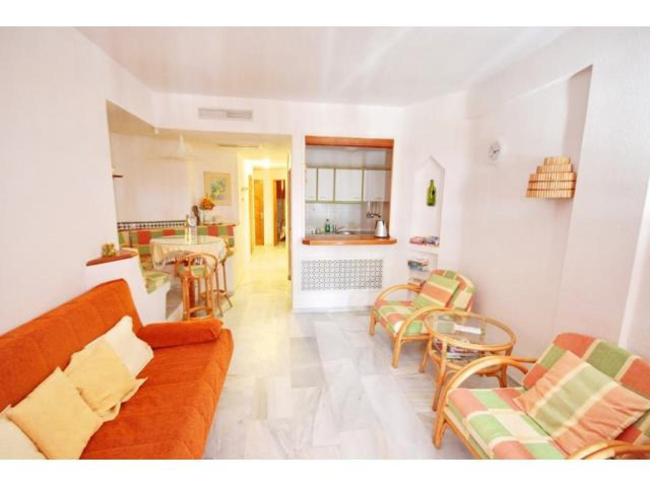 Apartment in Tenerife for rent and sale » #879 - 4