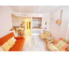 Apartment in Tenerife for rent and sale » #879 - Image 4