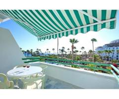 Apartment in Tenerife for rent and sale » #879 - Image 5