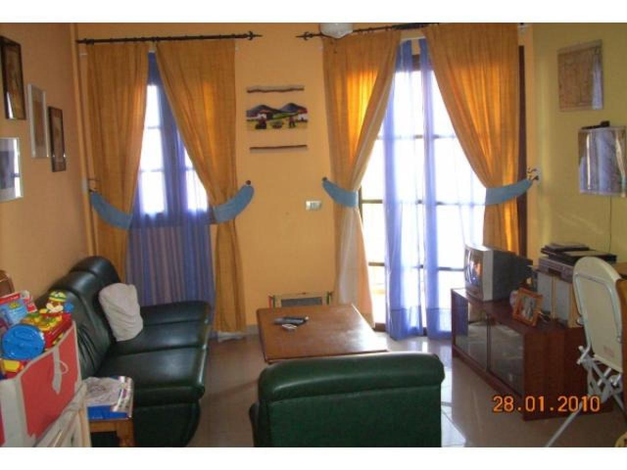 Real estate in Tenerife for sale » #138 - 1