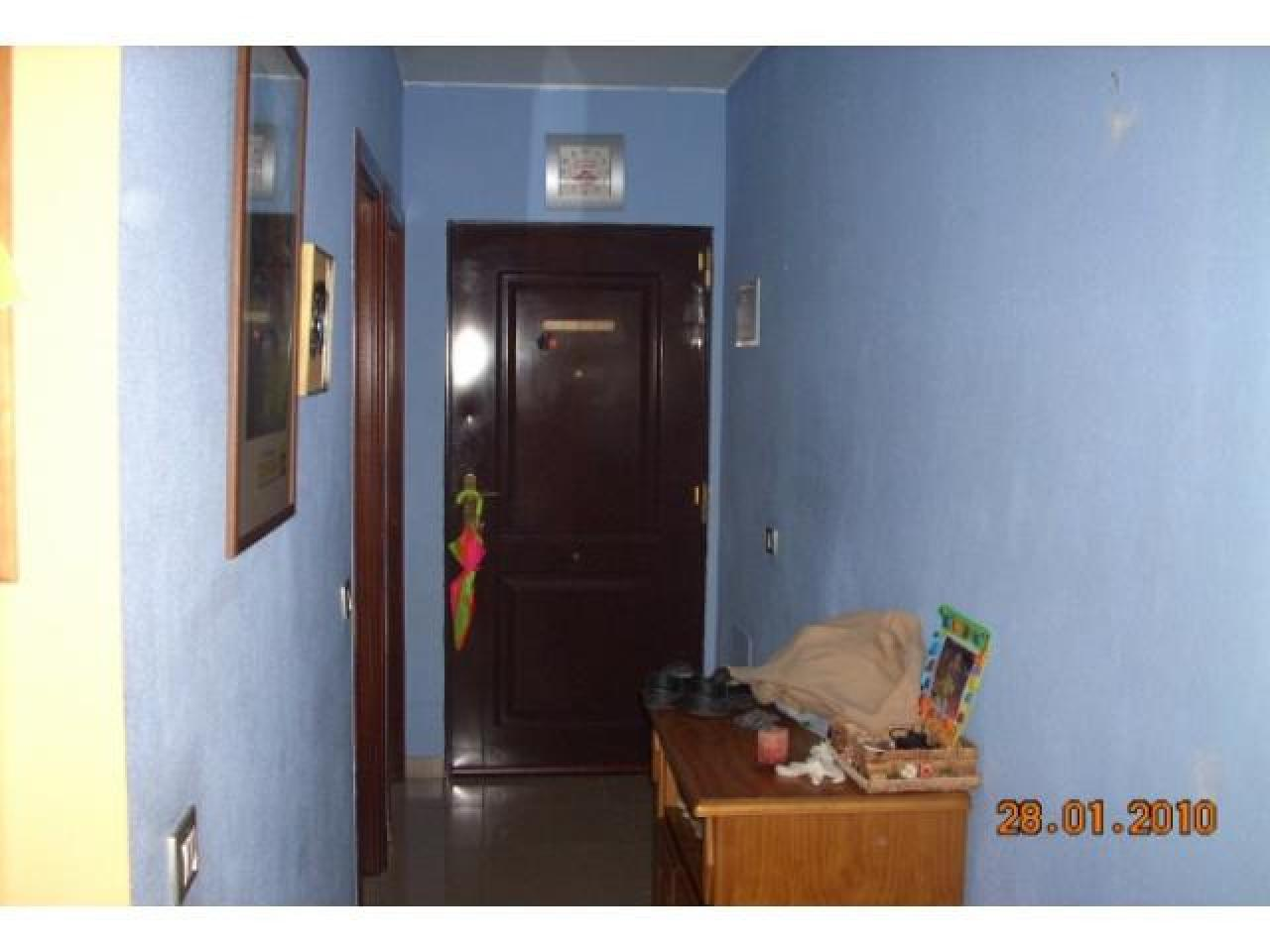 Real estate in Tenerife for sale » #138 - 3