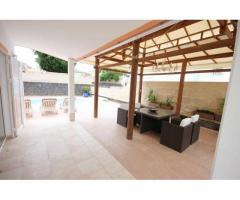 Villa in Tenerife for rent, in Costa Adeje, Madronal de Fanabe - Image 1