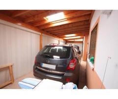 Villa in Tenerife for rent, in Costa Adeje, Madronal de Fanabe - Image 3