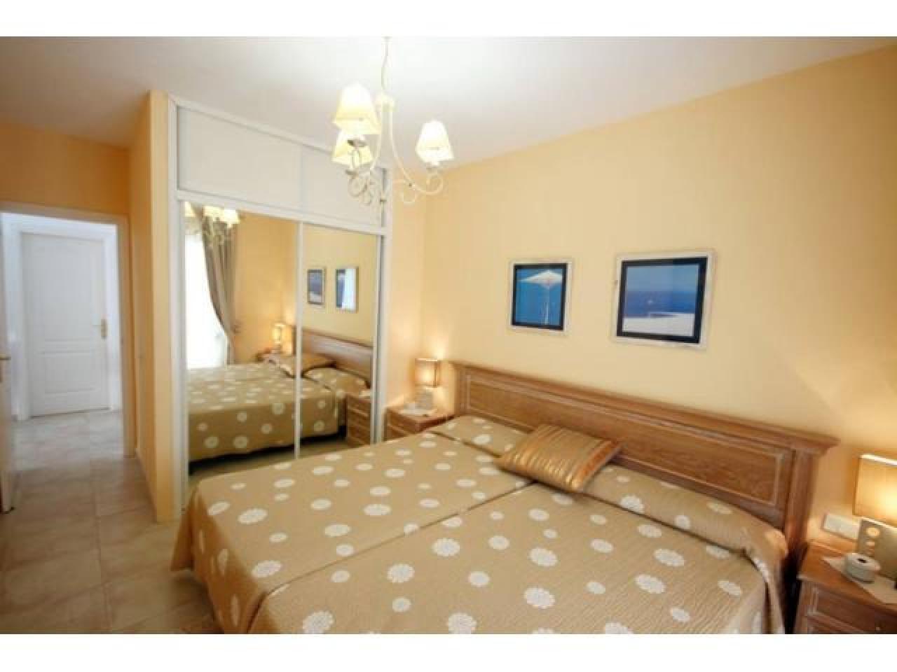 Villa in Tenerife for rent, in Costa Adeje, Madronal de Fanabe - 5