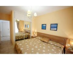 Villa in Tenerife for rent, in Costa Adeje, Madronal de Fanabe - Image 5