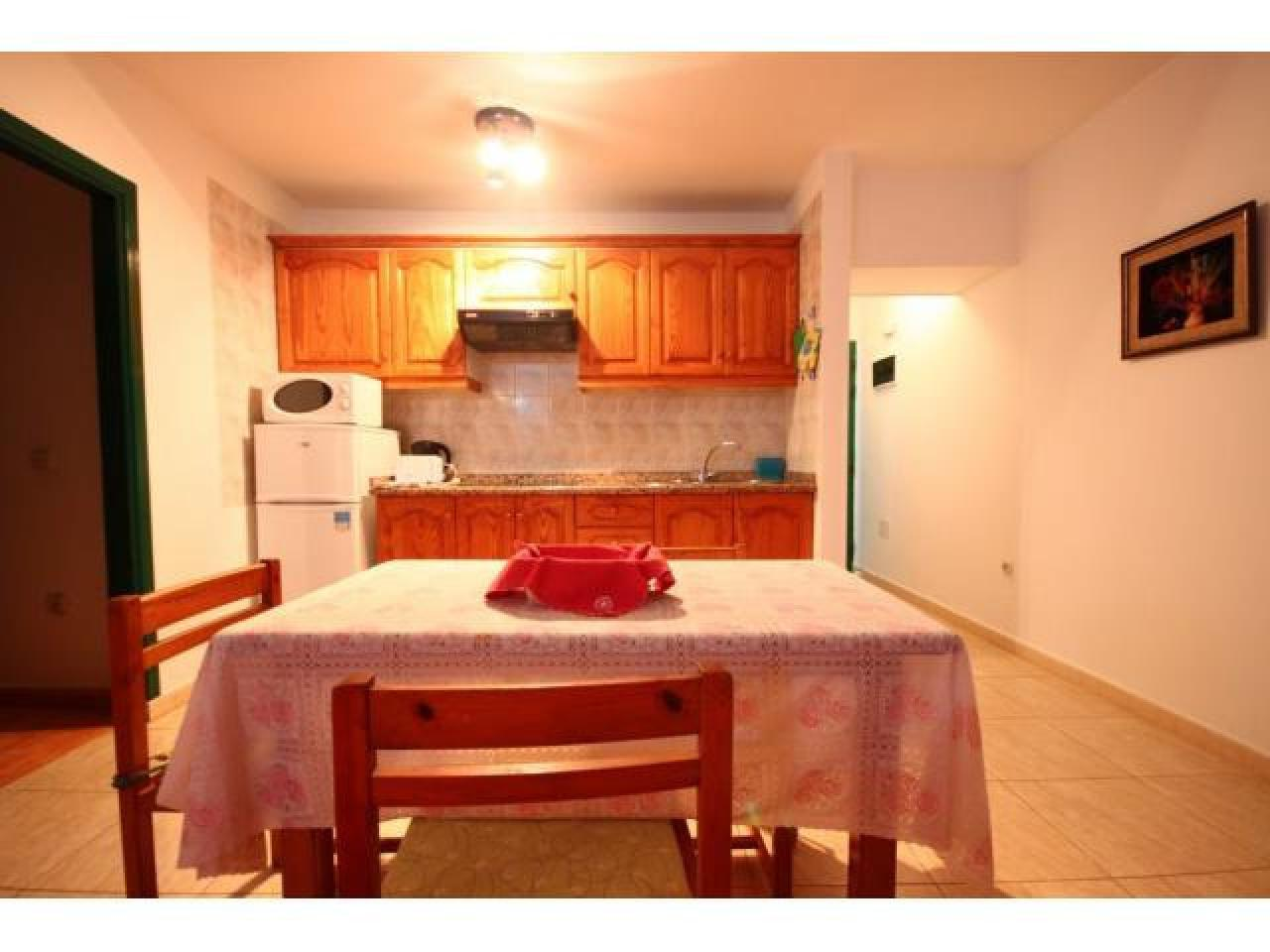 Apartment in Tenerife for sale » #373 - 1