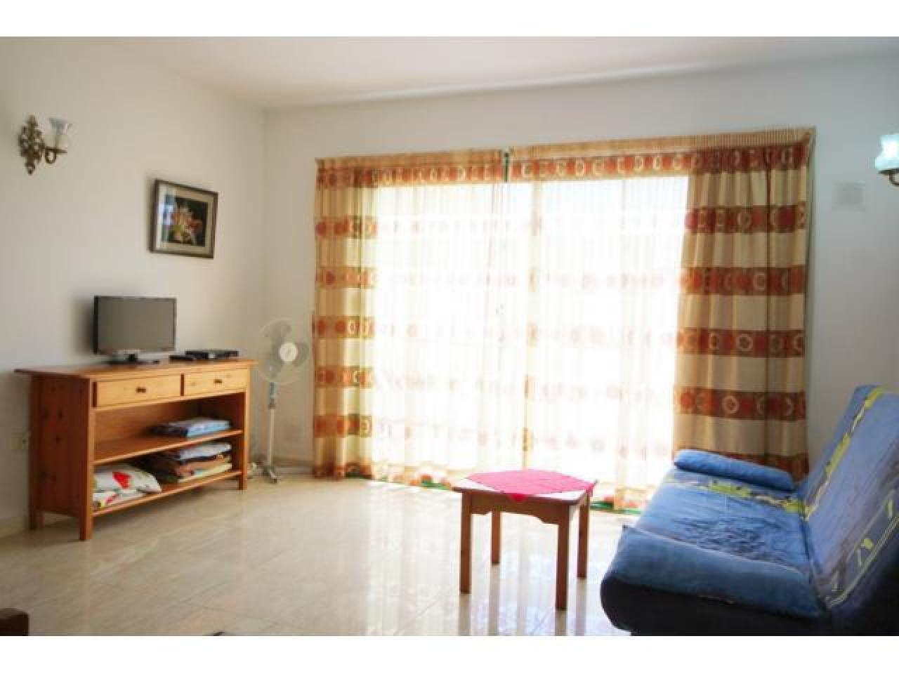 Apartment in Tenerife for sale » #373 - 2