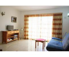 Apartment in Tenerife for sale » #373