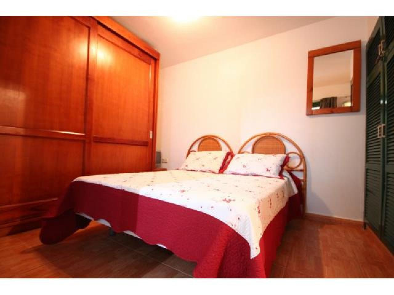 Apartment in Tenerife for sale » #373 - 3