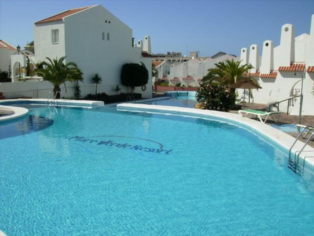 Apartment in Tenerife for sale » #373 - 5