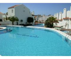 Apartment in Tenerife for sale » #373 - Image 5