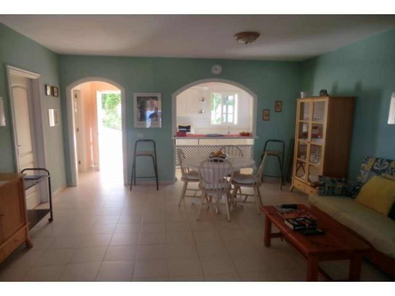 Real estate in Tenerife for sale » #99 - 1