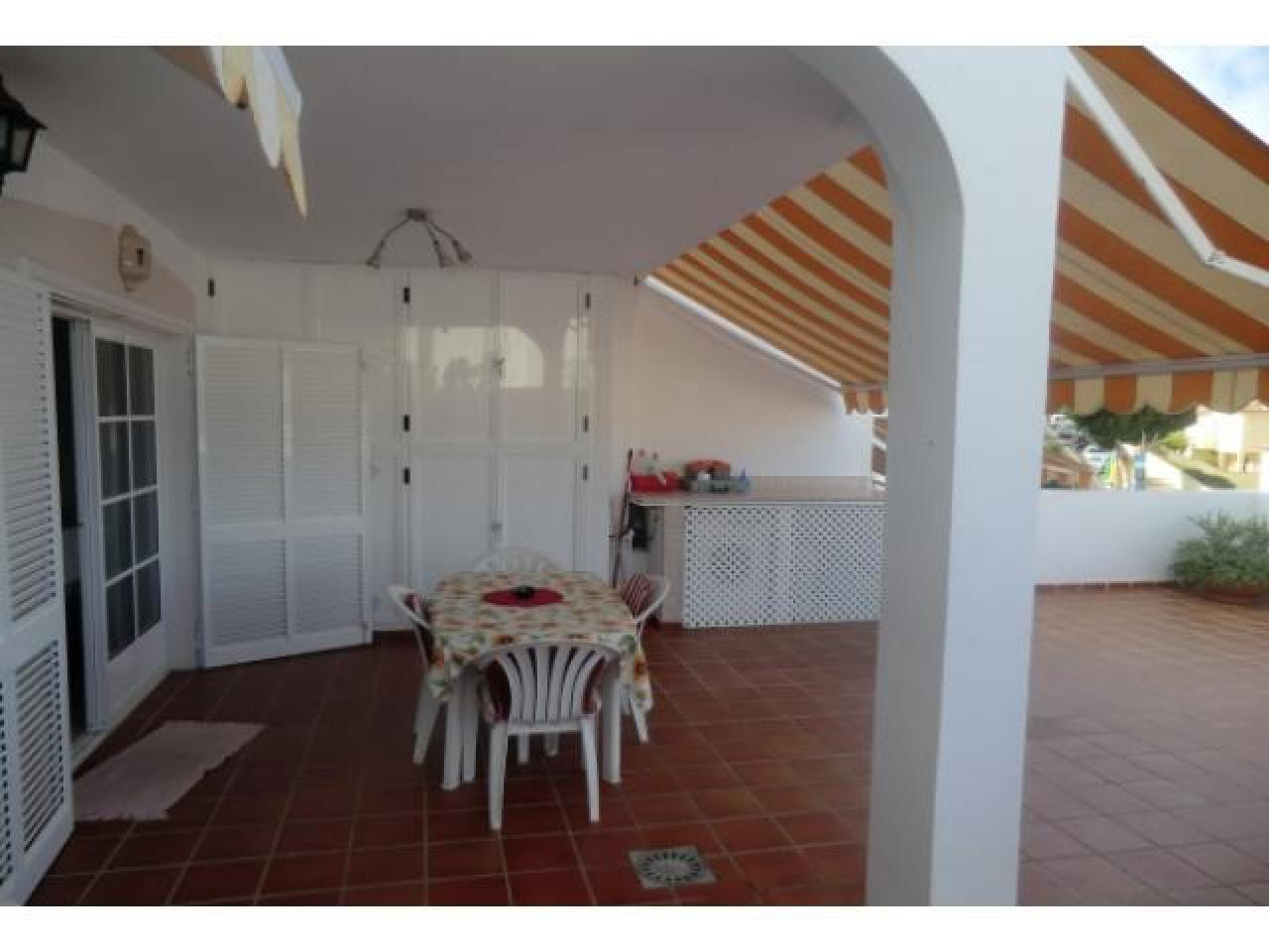 Real estate in Tenerife for sale » #99 - 2