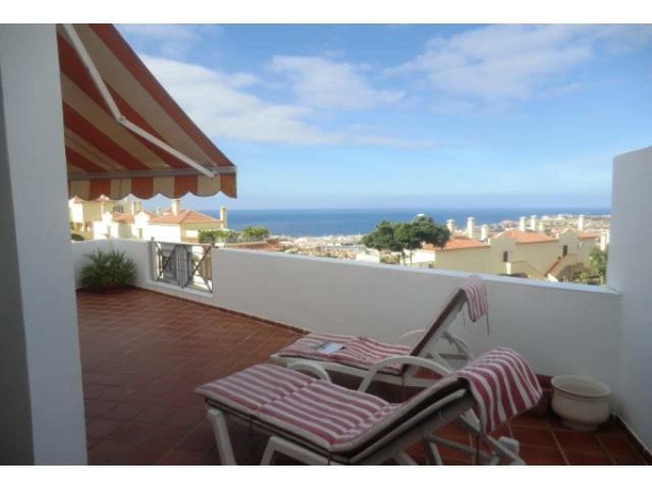 Real estate in Tenerife for sale » #99 - 3