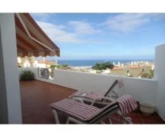 Real estate in Tenerife for sale » #99