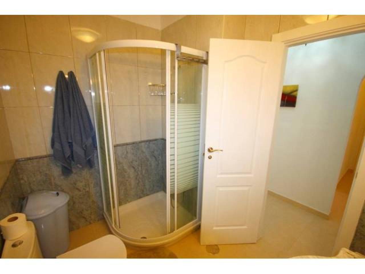 Apartment in Tenerife for rent - 3