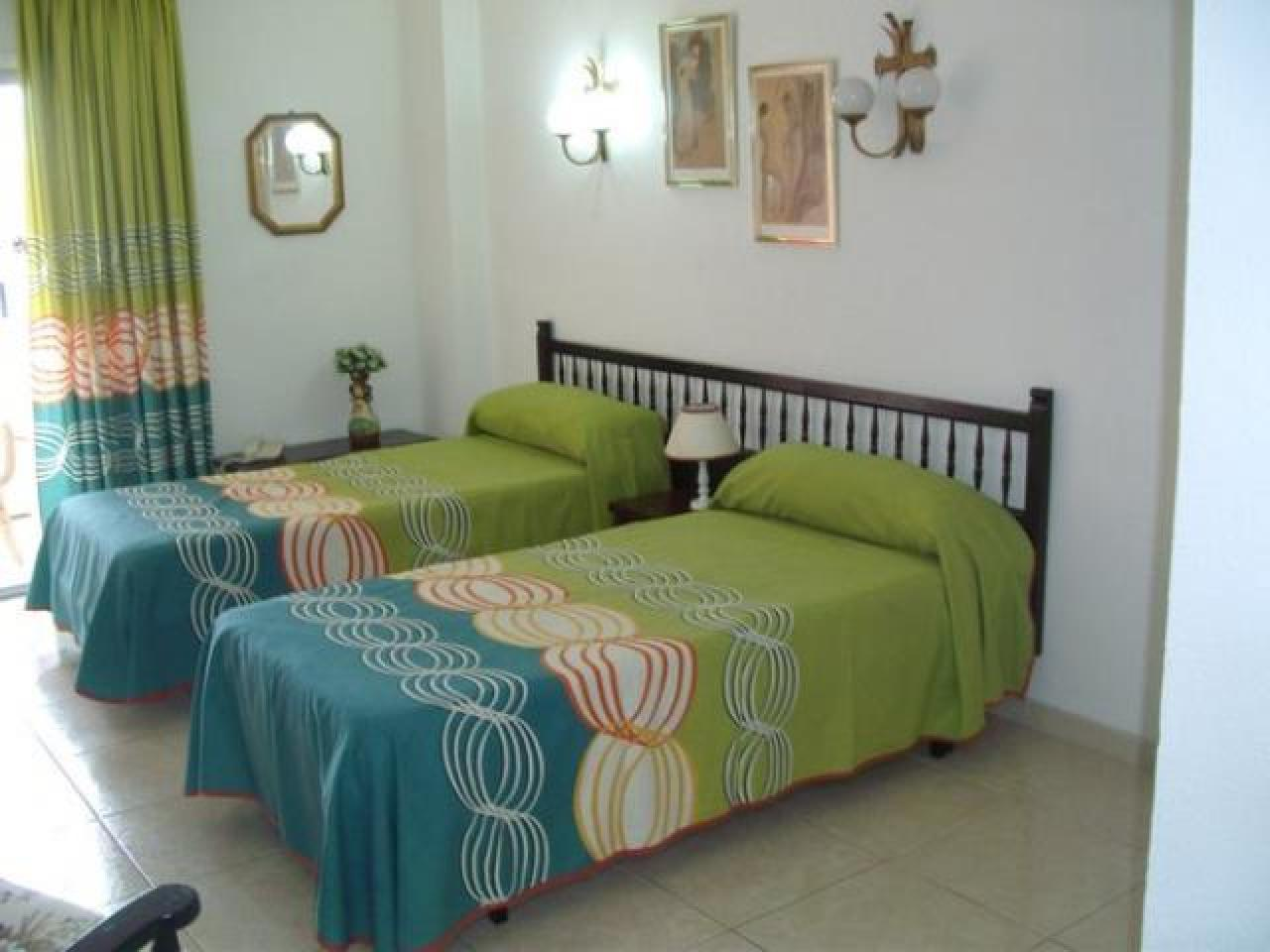 Real estate in Tenerife for rent - 1