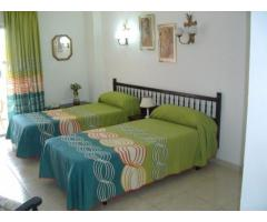 Real estate in Tenerife for rent - Image 1