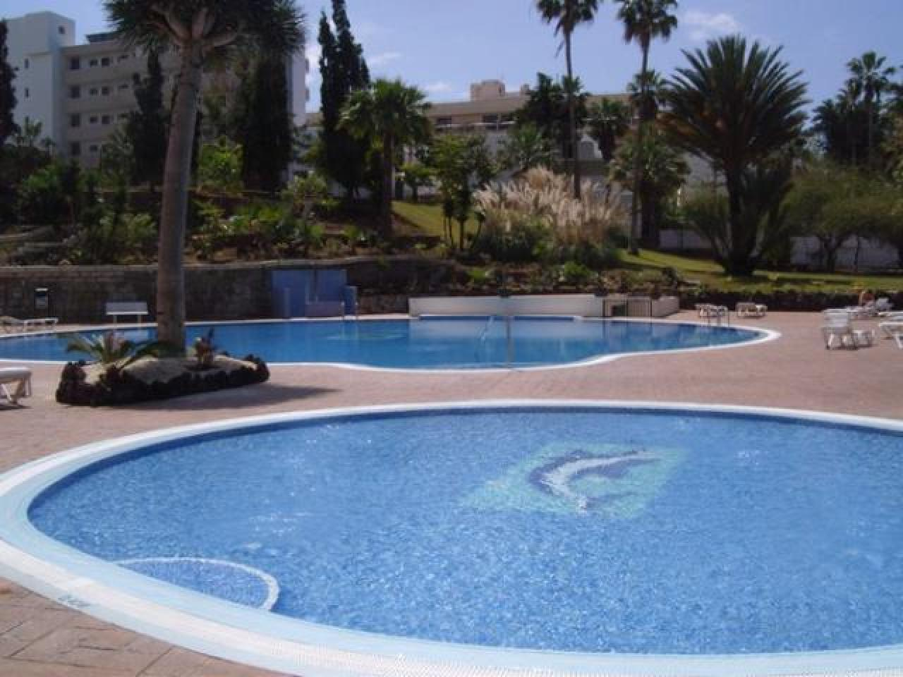 Real estate in Tenerife for rent - 4