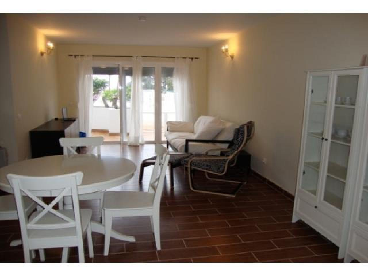 Real estate in Tenerife for sale » #274 - 1