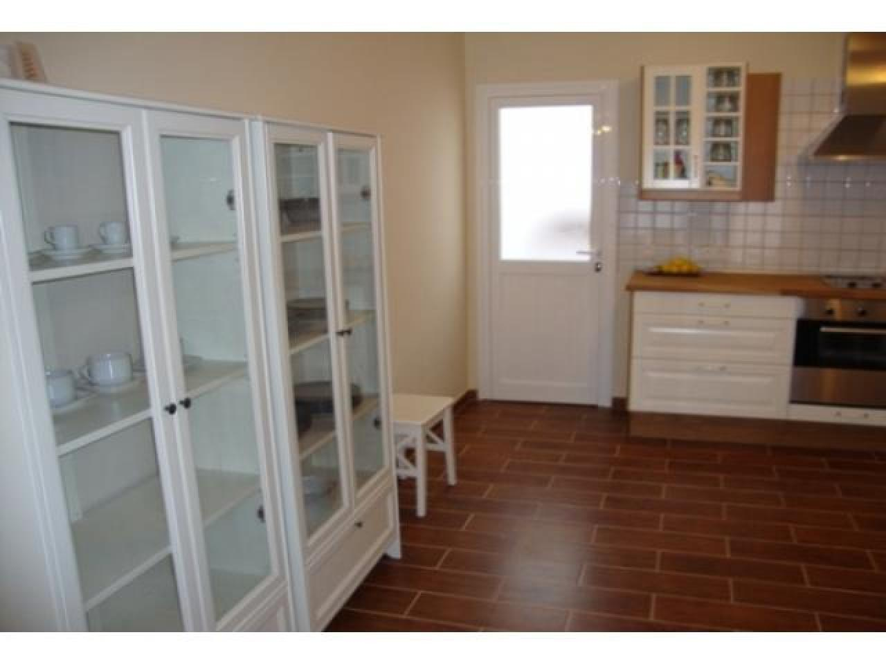 Real estate in Tenerife for sale » #274 - 2