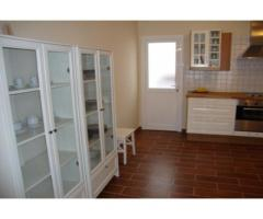 Real estate in Tenerife for sale » #274