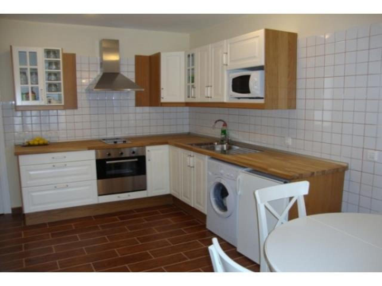 Real estate in Tenerife for sale » #274 - 3