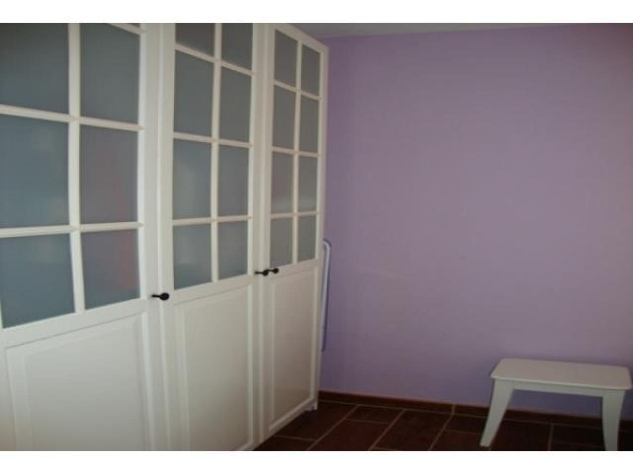 Real estate in Tenerife for sale » #274 - 4