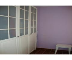 Real estate in Tenerife for sale » #274 - Image 4