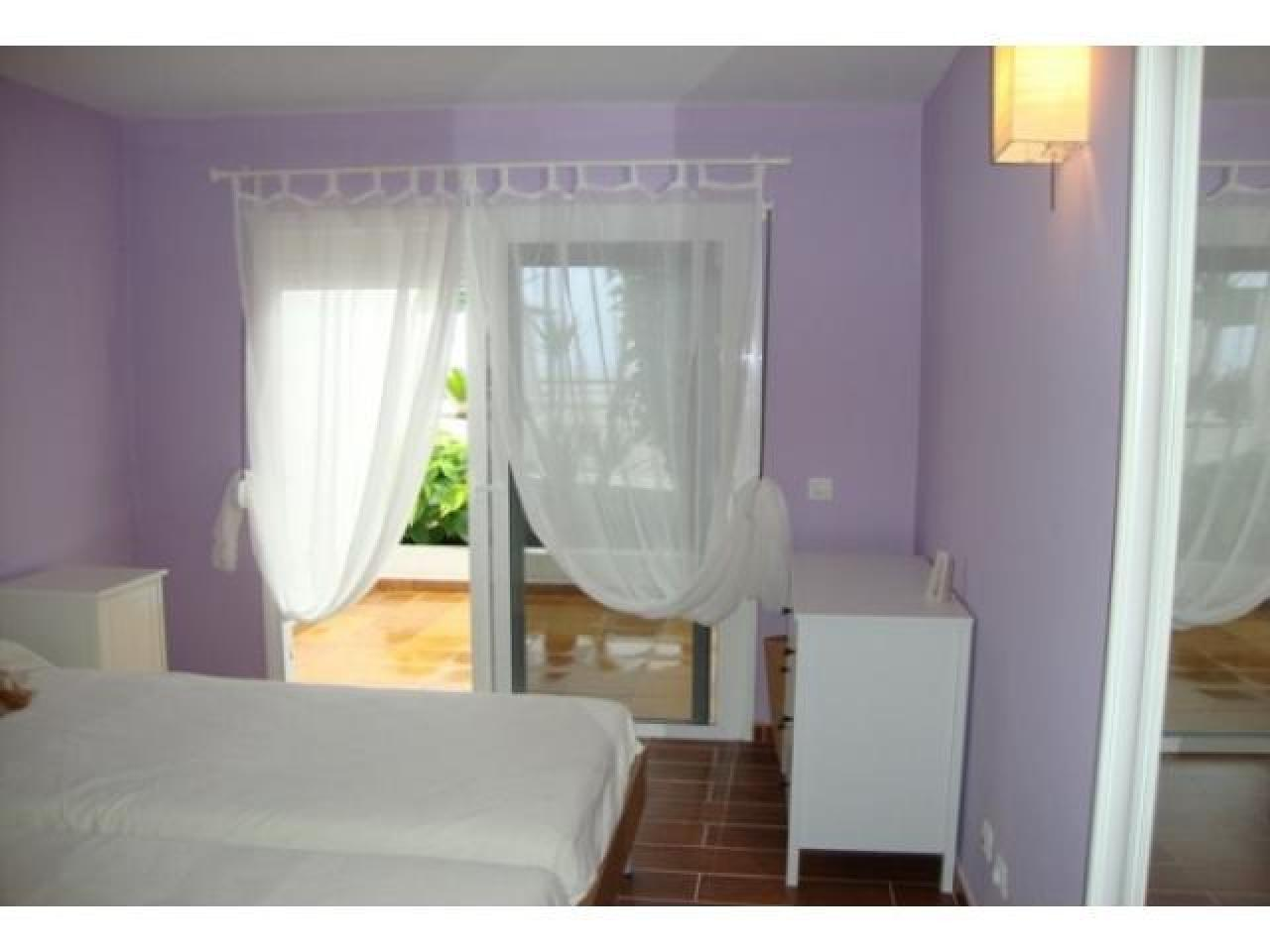 Real estate in Tenerife for sale » #274 - 5