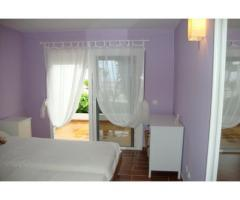 Real estate in Tenerife for sale » #274 - Image 5