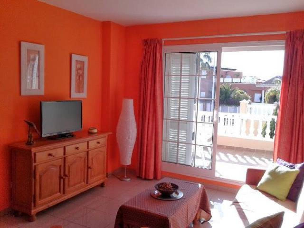 Apartment in Tenerife for rent - 1