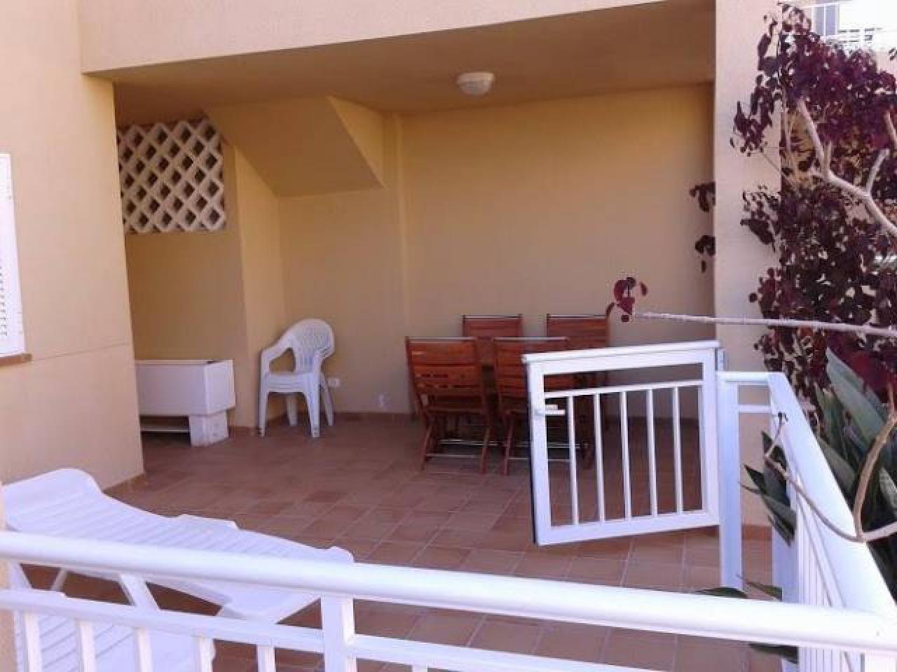 Apartment in Tenerife for rent - 4