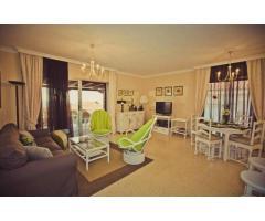 Spacious villa with views of the Atlantic Ocean. - Image 5
