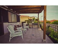 Spacious villa with views of the Atlantic Ocean. - Image 6