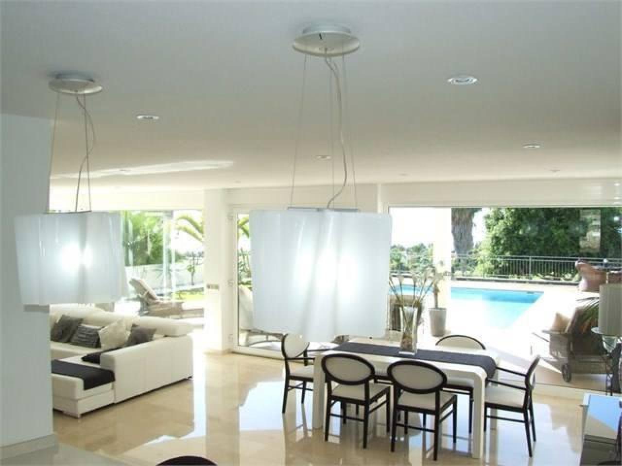 Super luxury Villa - 1