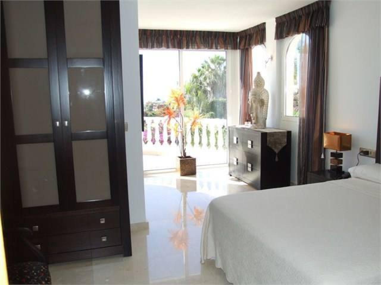 Super luxury Villa - 2